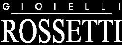 Gioielli Rossetti