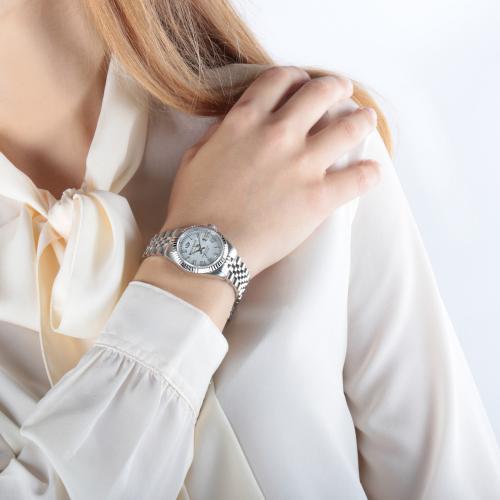 4-orologio-philip-watch-caribe-r8223597502
