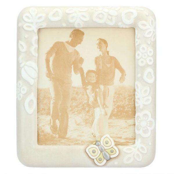 Thun Portafoto Maxi Prestige Formato 25,5x21,5cm