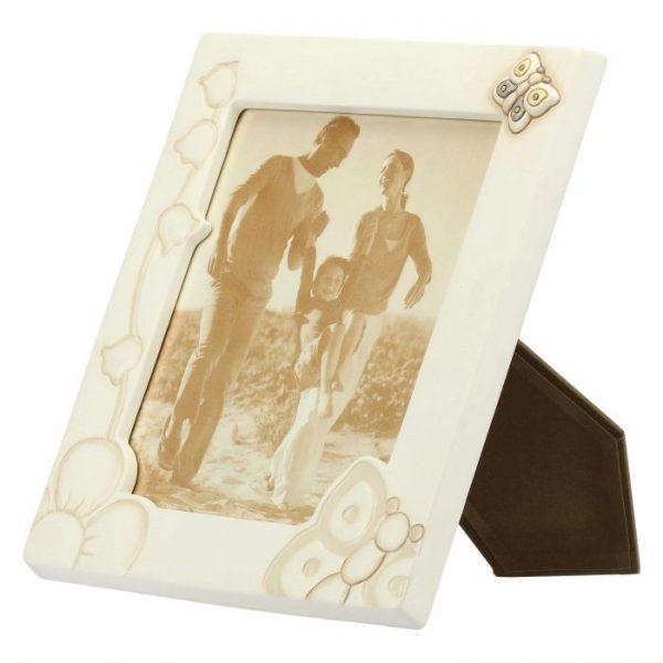 Thun Portafoto Maxi Elegance Formato 25,5x21,5 cm