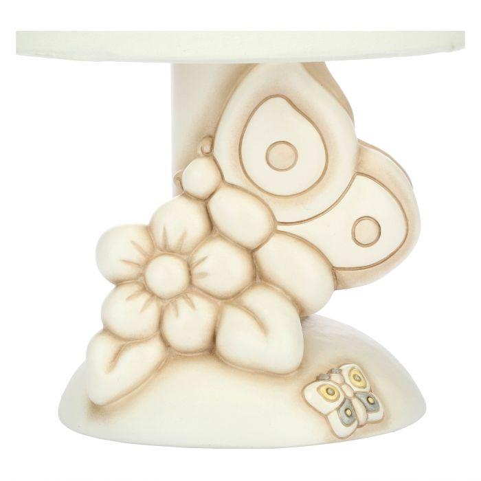 Thun Lampada Da Tavolo Piccola Elegance