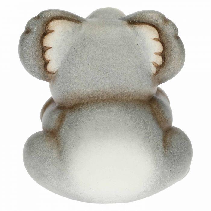 Thun Mini Koala Sidney
