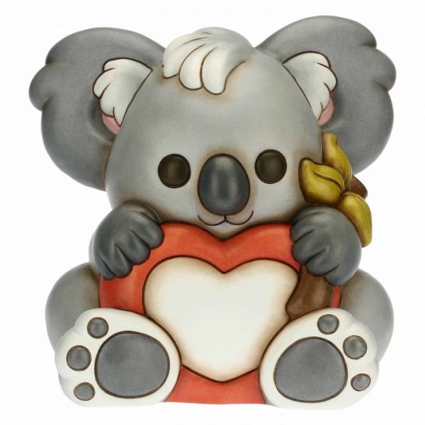 Thun Koala Sidney Maxi
