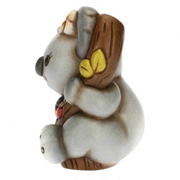 Thun Koala Adelaide Piccola