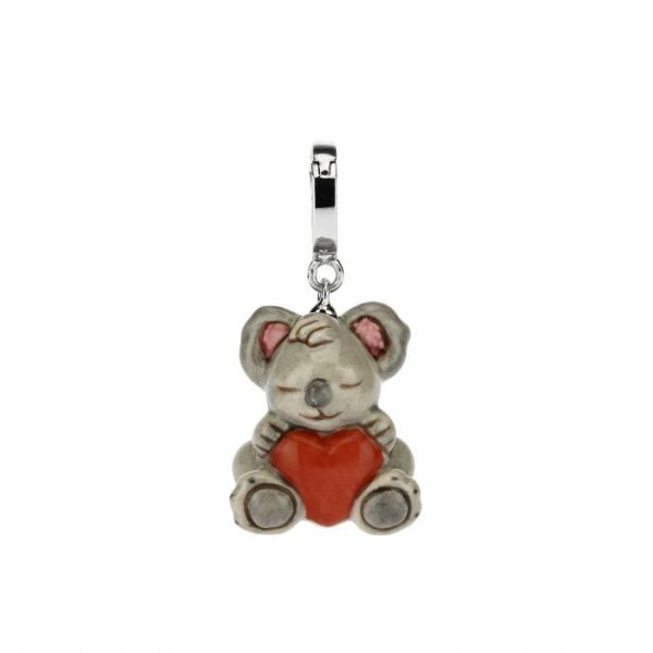 Thun Charm Special Icon Sidney in Love