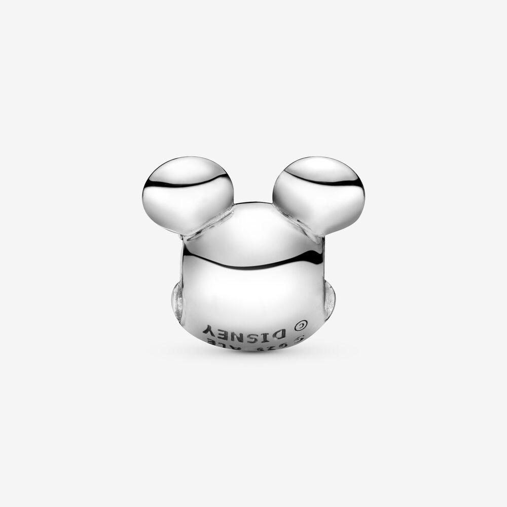 Charm Donna Pandora  Disney Mickey Mouse