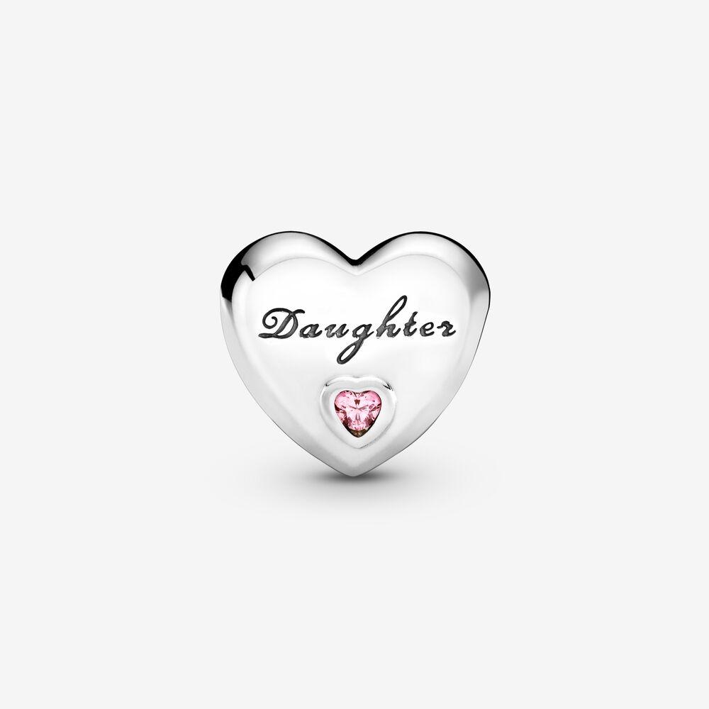 Charm Pandora Donna Amore Di Figlia