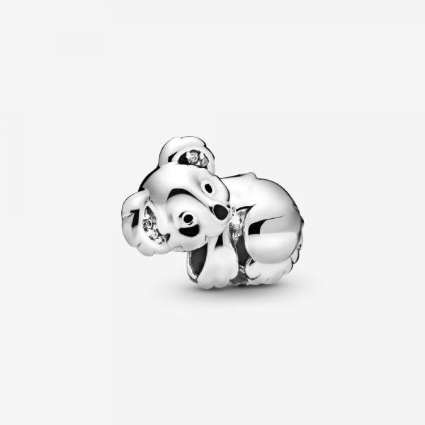 Charm Pandora Donna Koala
