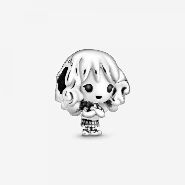 Charm Donna Pandora Harry Potter Hermione Granger