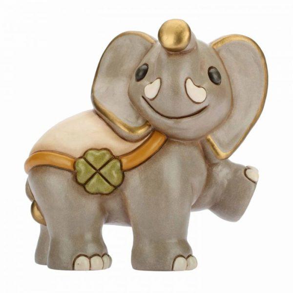 Thun Elefante Medio
