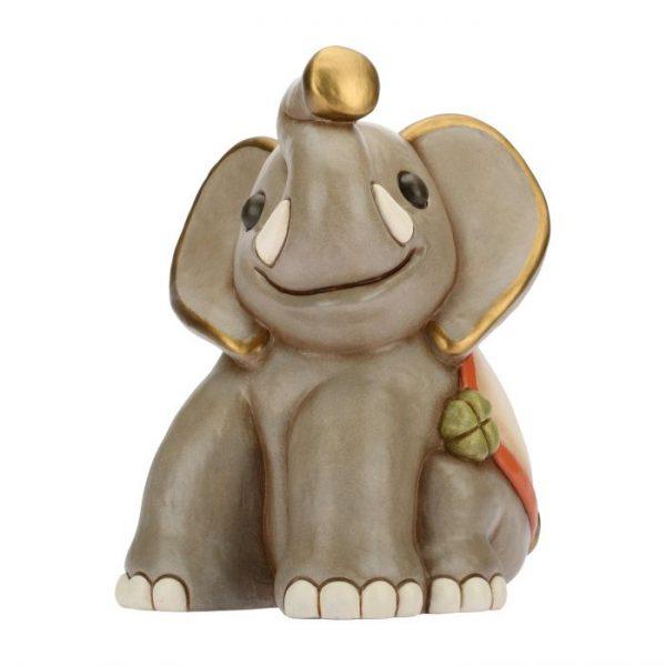 Thun Elefante Grande