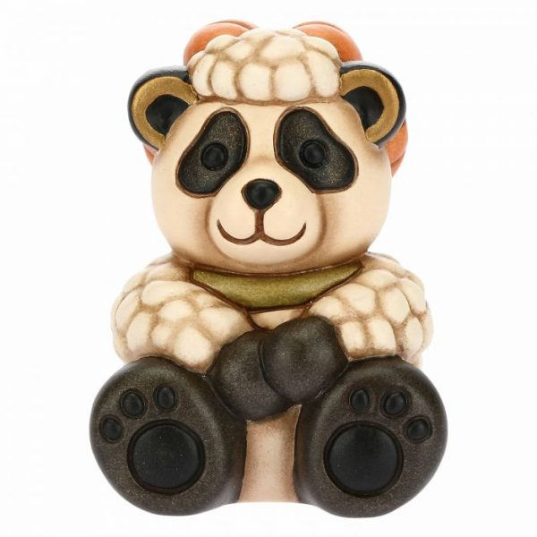 Thun Panda Piccolo Aries