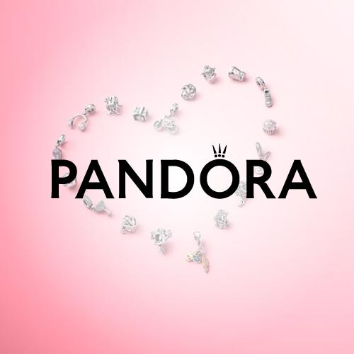 Pandora-quad
