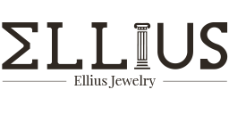 Ellius Jewelry