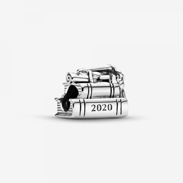 Charm Pandora Donna Laurea 2020