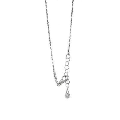 Collana Donna Ellius Jewelry Armatura Gladiatrice
