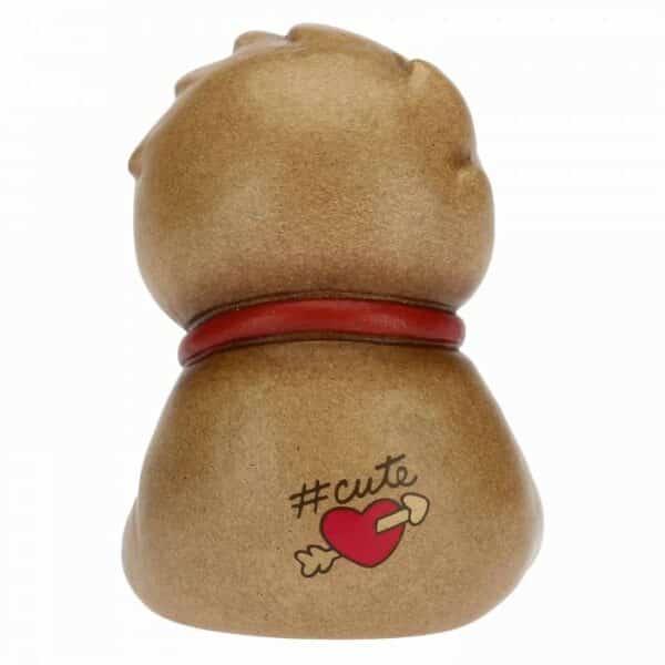 Thun Bradipo Slotny Joy Mini