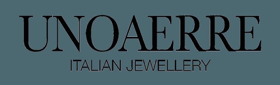Unoaerre Italian Jewellery