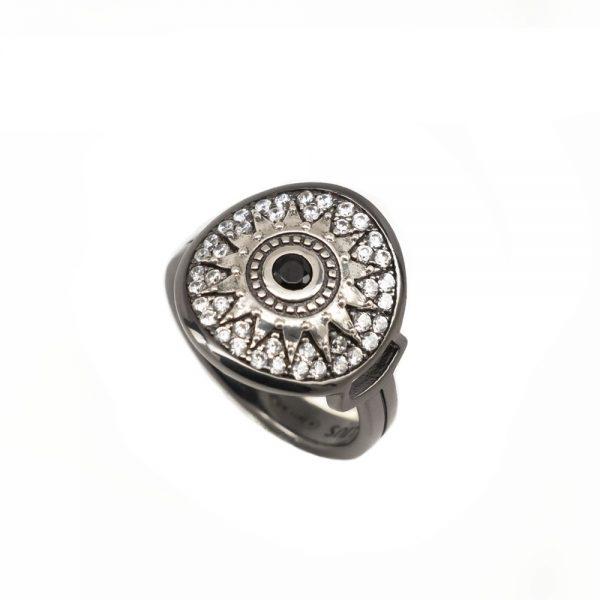 Anello Donna Ellius Jewelry Natività