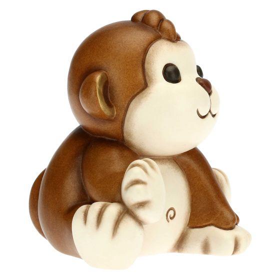 Thun Mini Monky Lou
