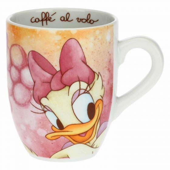 Thun Mug Paperina THUN Disney®