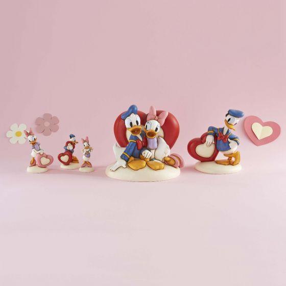 Thun Paperina media THUN Disney® con cuore