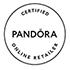 Pandora_Cert_new
