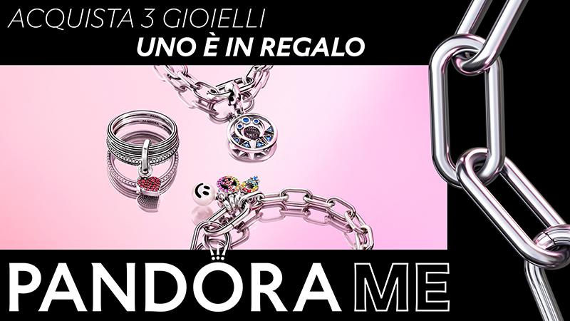 Promo Pandora ME_16.9