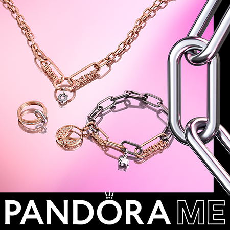 Q321_F_Pandora_Me_SoMe_Product_Image_16_WithoutTagline_Square